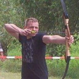 Tobias Torten Arndt