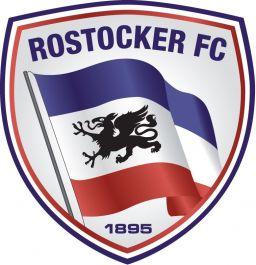 Logo_RFC_4c_JPG.jpg