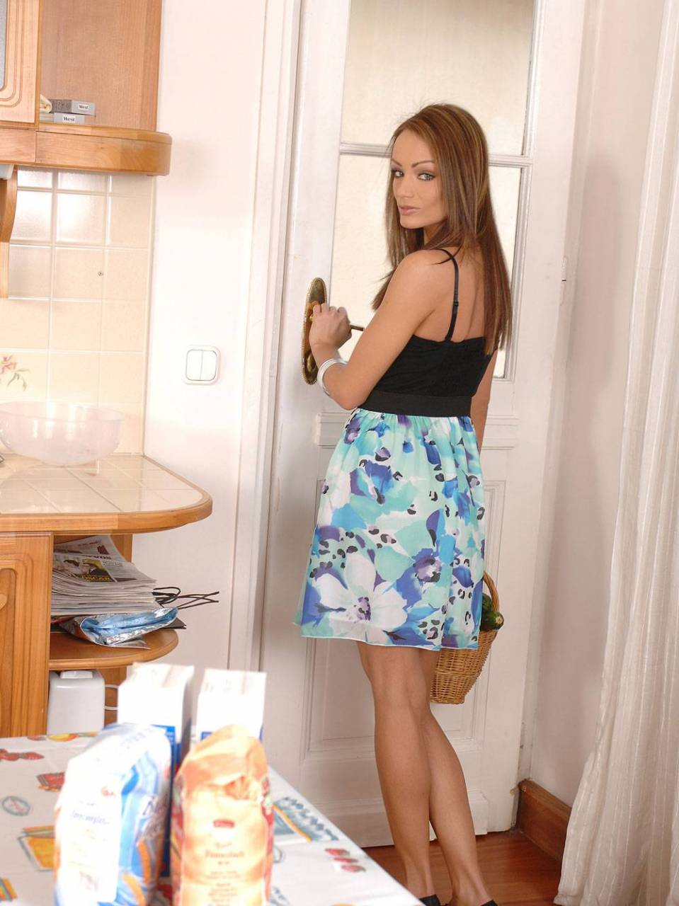 Sophia Lindner 2021-09-02