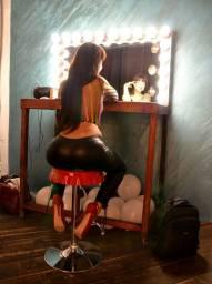 Tamina1.jpg