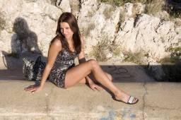 Annemarie (2).jpg