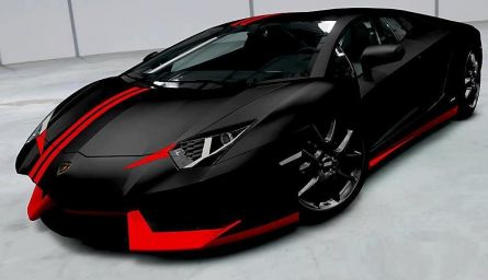 How-many-likes-for-Lamborghini-Aventador-LP700-4..jpg