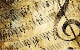 Music-Note-Symbol-Text-Wallapper-Download.jpg