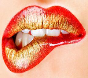 3d_Red_hot_lips-wallpaper-10144150.jpg