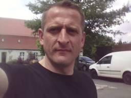 Stefan100