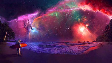 SPACE-BEACH.jpg