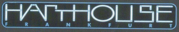 harthousefflogo
