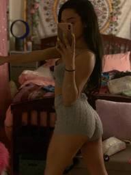 maya10