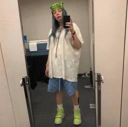 Billie Eilish 05.10.2019