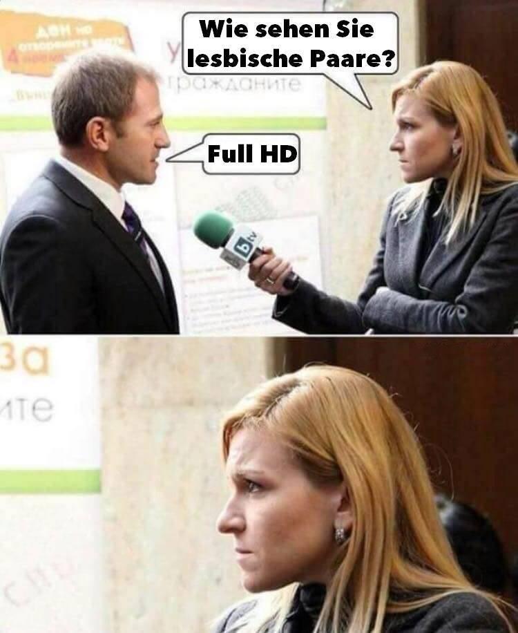 full-hd