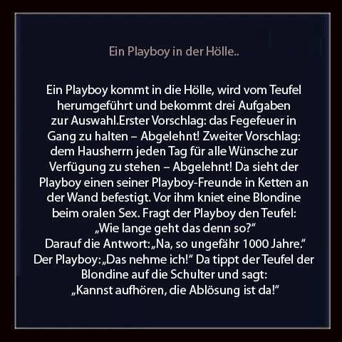 Ein-Playboy-in-der-Hölle