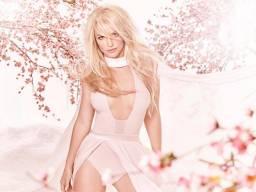 Britney Spears 25.10.2019