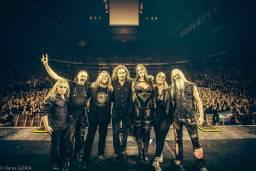 Nightwish 28.10.2019
