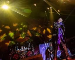 Judas Priest 02.11.2019