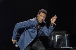 Lionel Richie 14.11.2019