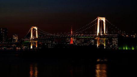 6_Bridge.jpg