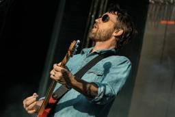 Foo Fighters 10.02.2020
