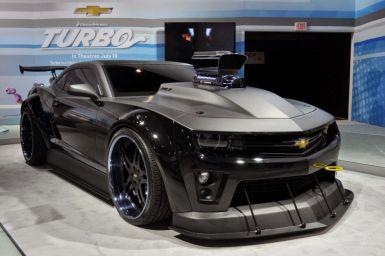chevrolet-camaro-turbo.jpg