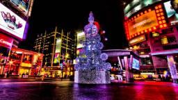 christmas_holiday_tree_street_night_area_40994_1920x1080