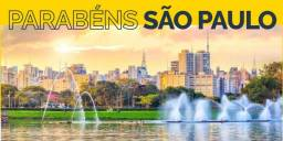 Sao-Paulo-FB10.jpg