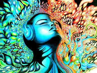 Psychedelic-audio-visulization.jpg