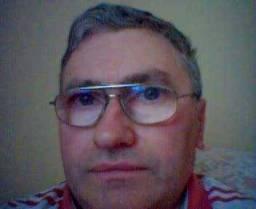 Profilbild 02.01.2021