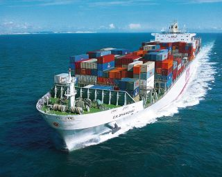 Container_Vessel_MS_E.R._Shanghai.jpg
