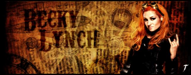 becky_lynch_banner_1_by_swisssuperman-d91ne3s.png