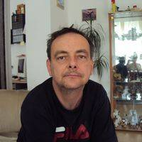 Karsten Vogler