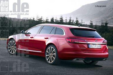 Opel-Neuheiten-bis-2019-Neuer-Opel-Astra-Co-1200x800-b20b01ba17d31f63.jpg