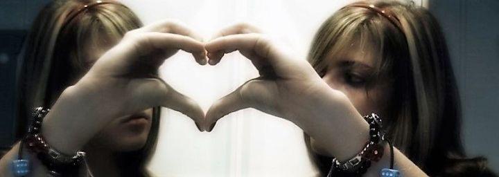 Facebook Titelbilder Liebe 9.jpg